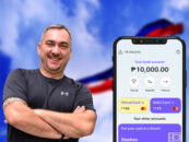 Neobank Tonik Secures Digital Banking License