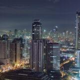 Mambu Says 33 Million Filipinos With Digital Wallets Remain Formally Unbanked