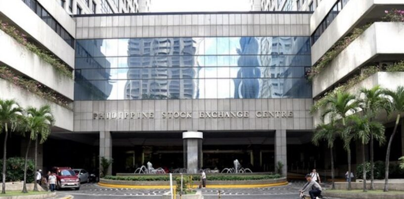 The Philippine Stock Exchange Wants To Offer Crypto Trading