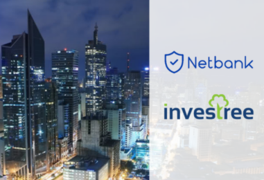 Netbank Ties up With Indonesia's Investree of Offer SME Loans to Filipinos